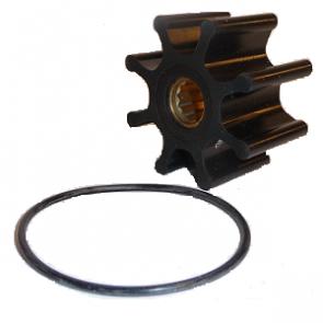 Impeller - 896332063