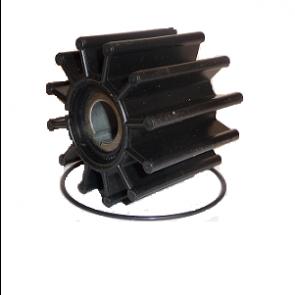Impeller - 8M0056956