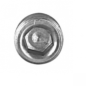 Plugg - 42861  1