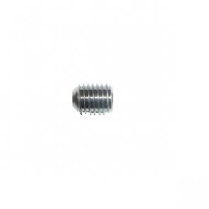 Skruv - 8M2015913