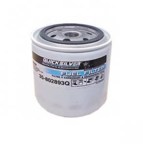 Bränslefilter - 802893Q01