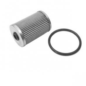 Bränslefilter - 8M0093688