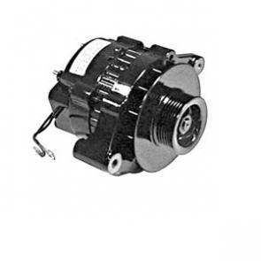 Generator - 807652R01