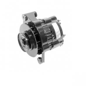 Generator - 817119R01
