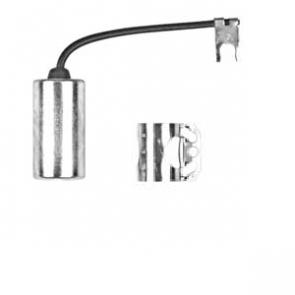 Kondensator - 8M6001218