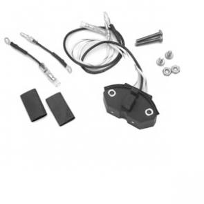 Sensorsats tändning - 892150Q02