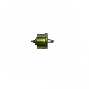 Oljetrycksgivare - 37293T