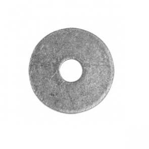 Bricka - 44163
