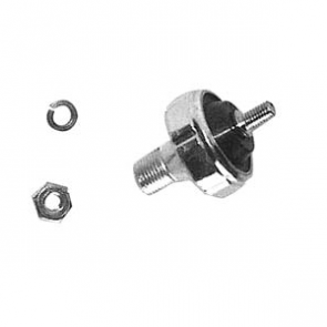 Oljetrycksbrytare - 805605A 1