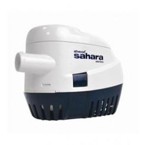 Sahara 500