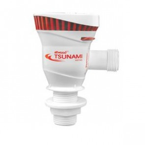 Tsunami T500