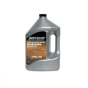 Motorolja - Diesel TDI