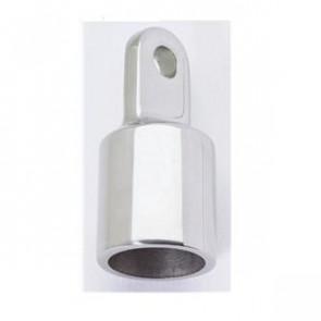Båghållare - 66101-3