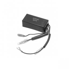 CDI Box - 803558T02