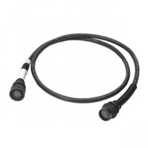 Kabel - 892451T10