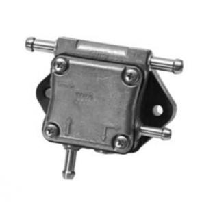 Bränslepump - 8M0141827