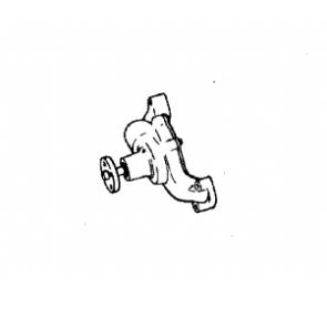 Vattenpump - 8M0113734