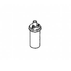 Tändspole - 8M0079202