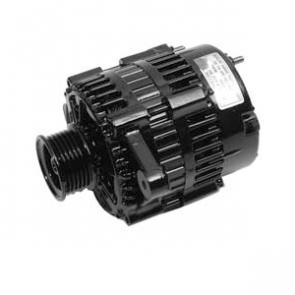 Generator - 863077T