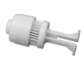 Bränslefilter - 888289T 2