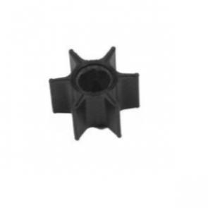 Impeller - 89984T 3