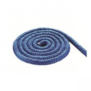 Förtöjningslina - Blå