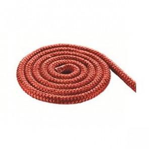 Förtöjningslina - Röd
