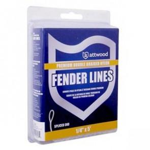 Fenderlina - 11843-7