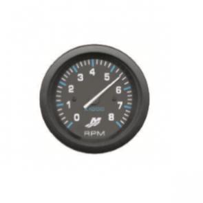Varvräknare 8000 RPM