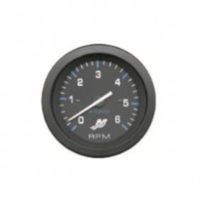 Varvräknare 6000 RPM