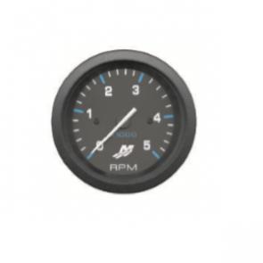 Varvräknare 5000 RPM
