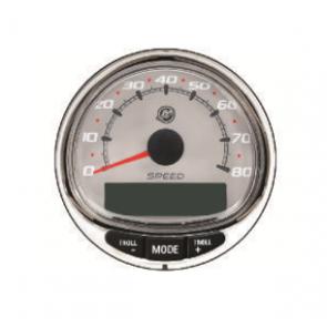 SPEEDOMETER - SC1000 80 MPH