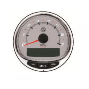 TACHOMETER - SC1000 7000 RPM