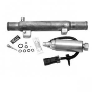 Bränslepumpskit - 8M0125852