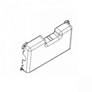 Lock - 807930T01