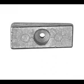 Anod magnesium - 826134T 3