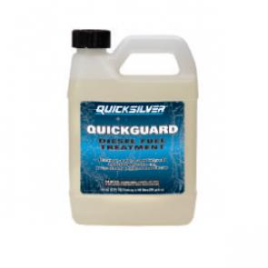 Quickquard Diesel 946 ml - 8M0089198