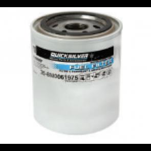 Bränslefilter - 8M0061975