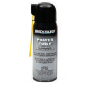 Power Tune - 858080Q03