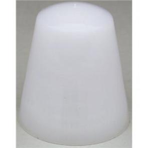 Glas - 91017B7