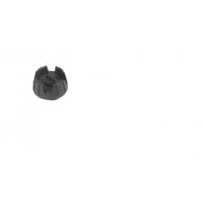 Tanklock - 816976Q 1