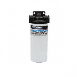 Bränslefiltersats - 8M0082290